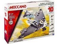 Immagine di MECCANO - 10 model set - Aerei