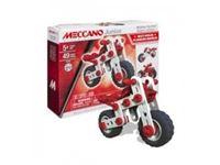 Immagine di MECCANO - Junior Motocicletta