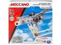 Immagine di MECCANO - Starter Set assortimento