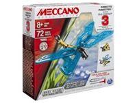 Immagine di MECCANO - 3 model set - Insetti