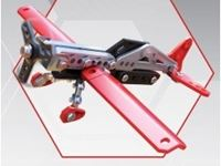 Picture of MEC 3M Set 2-in-1 Plane FR UPCX