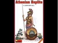 Immagine di 1/16 Athenian Hoplite. V century B.C.