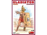 Immagine di Gladiator in scala 1:16