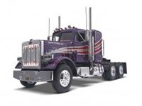 Picture of 1:25 PETERBILT 359 CONVENTIONAL