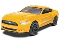 Picture of 1:25 2015 MUSTANG GT SNAP TITE