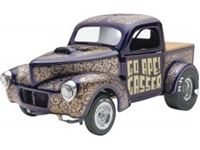 Picture of 1:25 ''41 Willys Pickup