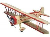 Immagine di 1:48 Stearman Aerobatic Biplane