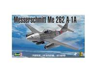 Immagine di 1:48 Messerschmitt Me 262 A-1a