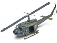 Immagine di 1:32 UH-1D Huey Gunship