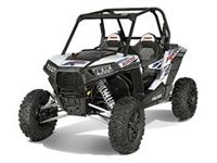 Immagine di 1/18 2 Assorted Colours : Polaris RZR XP 1000 ( A or B )