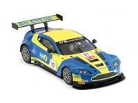 Picture of ASV GT3 - #97 Bilstein Blancpain Endurance serie 2013 - AW King 21 EVO3!