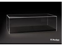 Immagine di Car Display Case (643 x 308 x 205 mm)