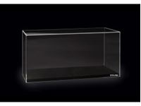 Immagine di Bike Display Case (690 x 290 x 400 mm)