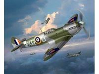 Immagine di 1:48 Supermarine Spitfire Mk.II