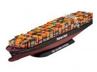 "Immagine di 1:700 Container Ship ""Colombo Express"