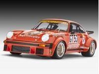 """Picture of 1:24 Porsche 934 RSR """"J?germeister"""