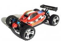 Picture of 1:18 Auto Radiocomandata Buggy RK SpinViper 50KM/H