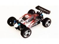 Picture of 1:18 Auto Radiocomandata Buggy rossa 50KM/H