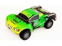Picture of 1:18 Auto Radiocomandata Safari verde 50KM/H