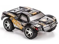 Picture of 1:24 Auto Buggy radiocomandata superveloce con radio in 2.4Ghz