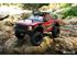 Immagine di Gmade 1/10 GS01 KOMODO pesatore READY-TO-RUN CRAWLER