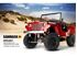 Immagine di Gmade GS01 Sawback 4WD KIT 1/10 Rock Crawler