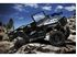 Picture of Gmade GS01 Sawback 4WD KIT 1/10 Rock Crawler