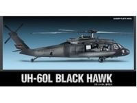 "Picture of 1/35UH-60L BLACK HAWK ""OOP"