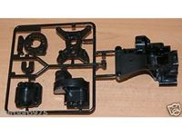 Picture of Tamiya Manta Ray/Top Force/Evo/Dirt Thrasher, 0005376/9005318/19005318 B Parts