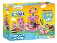 Picture of Nick. Jr. Cupcake Carousel