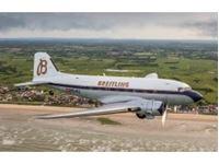 Immagine di 1/72 BREITLING DC-3