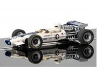 Immagine di Lotus 49 Pete Lovely