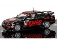Immagine di FORD SIERRA RS500 - STEVE SOPER - BRANDS HATCH 1988