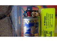 Immagine di Motore elettrico Reedy 391 11 Single C4 Magnet