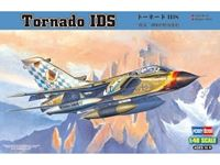 Immagine di HOBBYBOSS - 1/48  Tornado IS