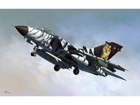 Picture of HOBBYBOSS - 1/48  Hobby Boss 80354 Tornado ECR