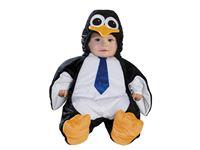 Immagine di Costume di carnevale Pinguino Superbaby