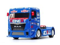 Picture of 1/14 RC Team Reinert MAN TGS TT-01E