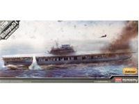 Picture of 1/700 USS ENTERPRISE CV-6
