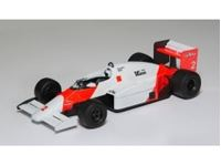 Picture of 1:20 KIT AUTO McLAREN MP4/2B MONACO N.09