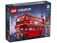 Immagine di Creator Expert - London Bus