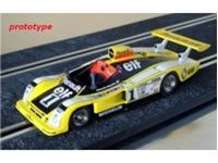 Picture of Renault Alpine A443 - n.1 24H Le Mans 1978