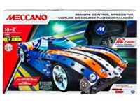 Picture of Sports Car R/C