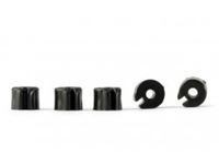 Immagine di Original Plastic Cups for Classic 1249/Mosler Evo3 Motor Support (10 pcs)