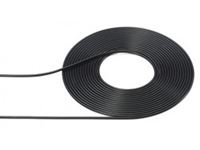 Picture of CAVO VINILE DIAMETRO 1,0mm NERO