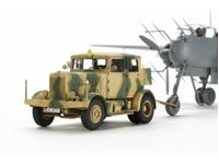 Picture of 1/48 GE Heavy Tractor SS-100