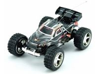 Picture of 1:24 Auto Radiocomandata elettrica 5 Speed Racer