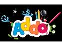 Picture for manufacturer ADDO PLAY
