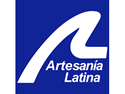 Picture for category Artesania Latina