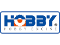 Picture for category Hobby Engine